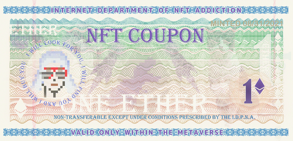 comedy  crypocurrency crypto currency funny ILLUSTRATION  nft nftart nftartist pixel