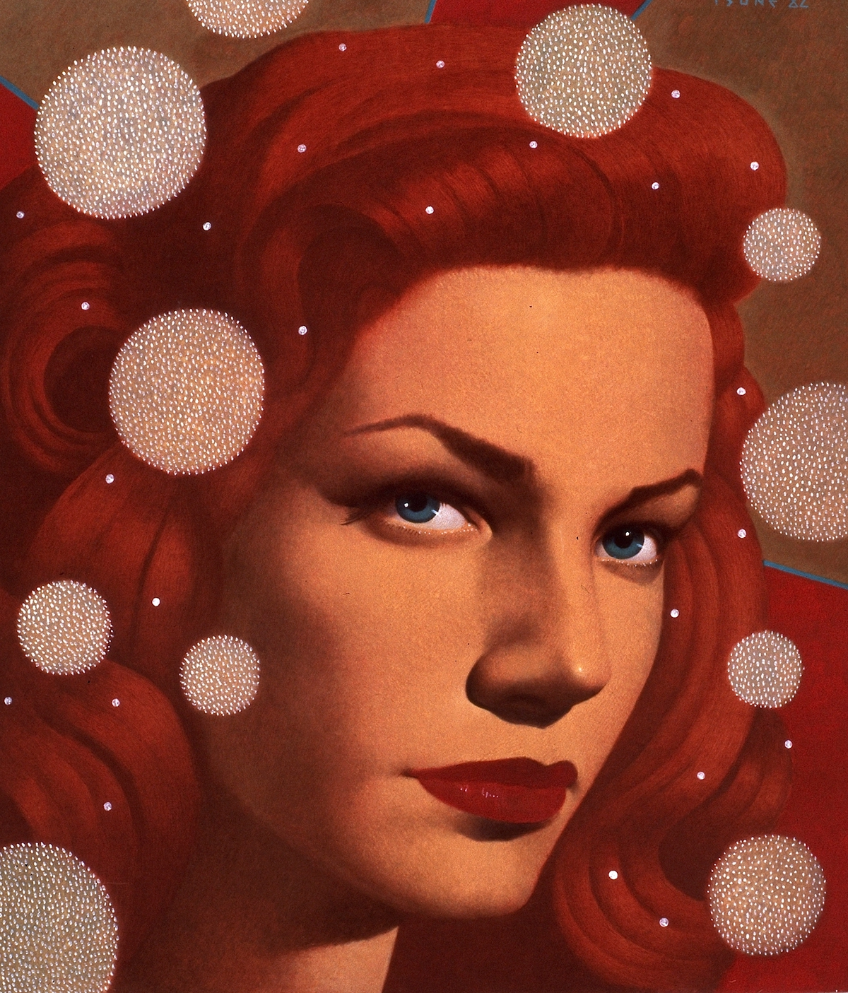 susan hayward,hollywood movie stars,woman portrait