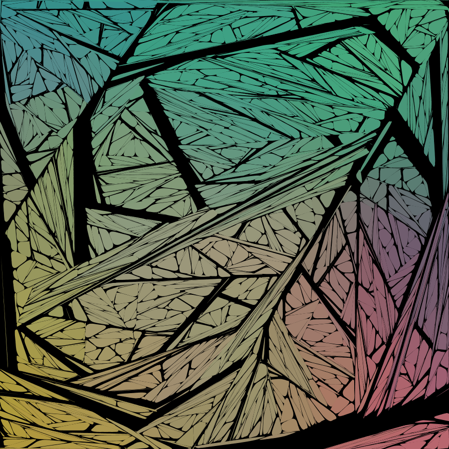 processing Programmming generative art algorithmic computational Procedural