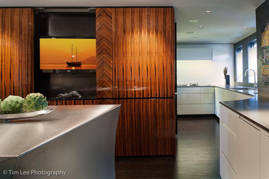 Awards,kitchen design,Subzero-Wolf