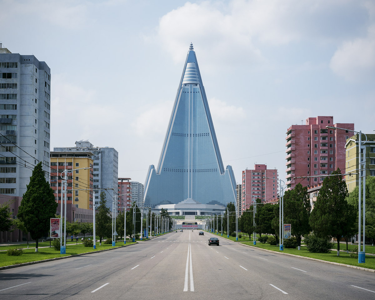 the vintage socialist architecture of on  this photo essay aims to give a small insight into the beautifully preserved vintage socialist architecture of pyongyang one of the most isolated and