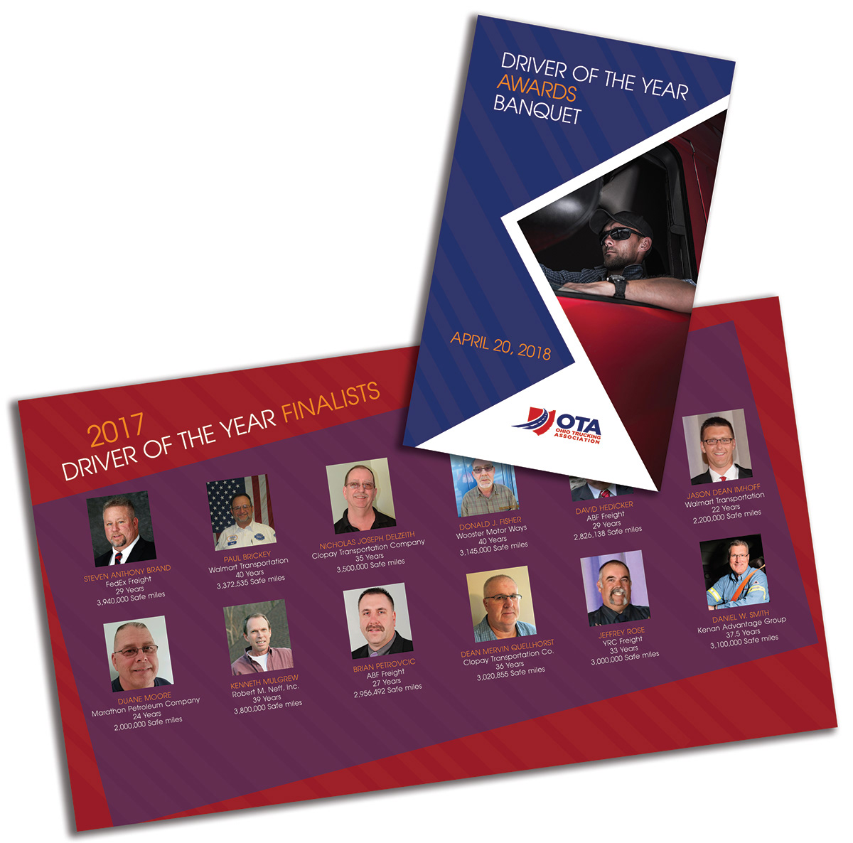 annual reports brochures Logo Design Website Design digital design promotional items expo collateral Corporate Identity invitations Fliers Programs booklets training materials newsletters ads