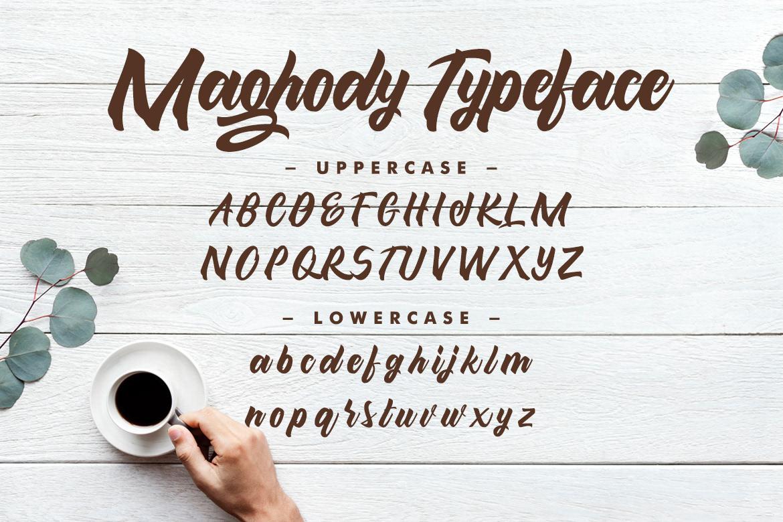 font Free font Typeface free typeface freebies freebie