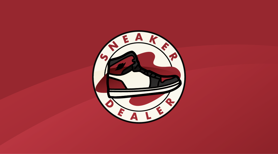 brand branding  diseño diseño gráfico logo Logotipo