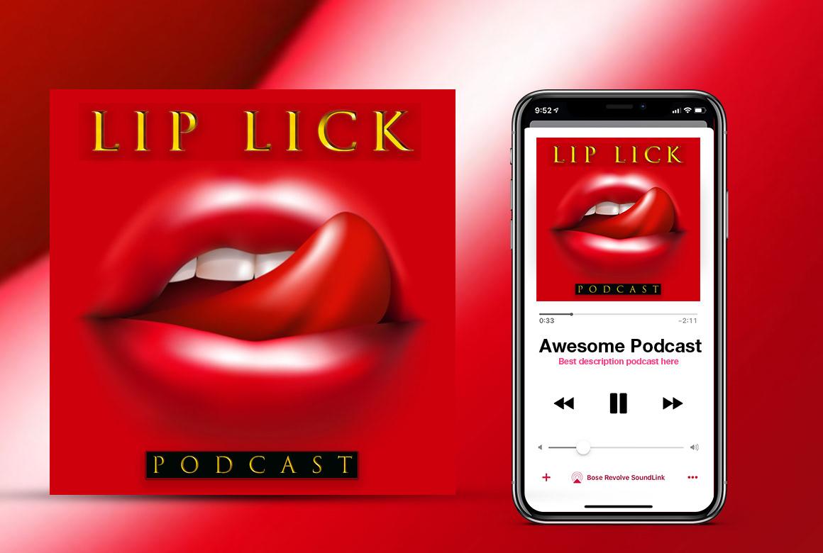 podcast Podcast Artwork Podcast cover podcast cover artwork