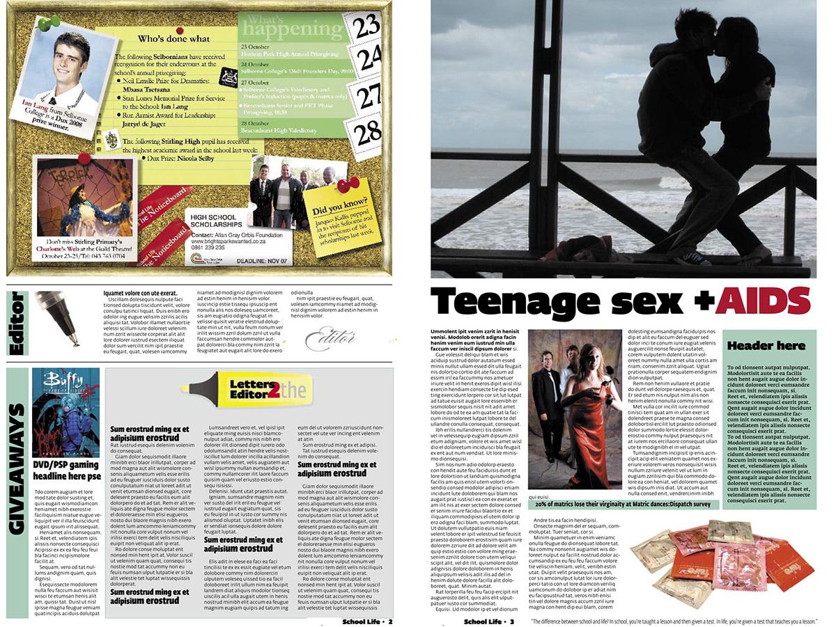 Newspaper photo essay layouts esl critical analysis essay writer services