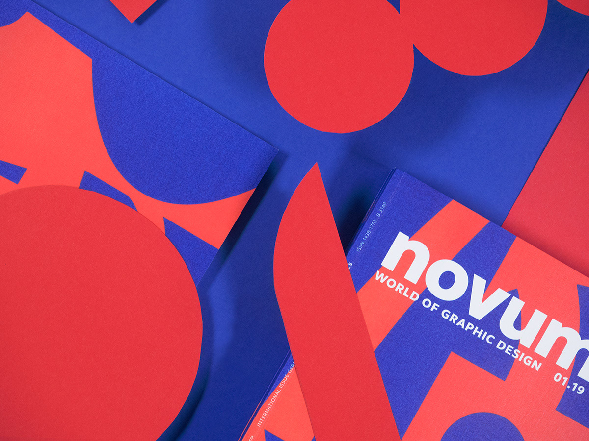 visual identities typography   graphic design  ILLUSTRATION  fine paper identies editorial design
