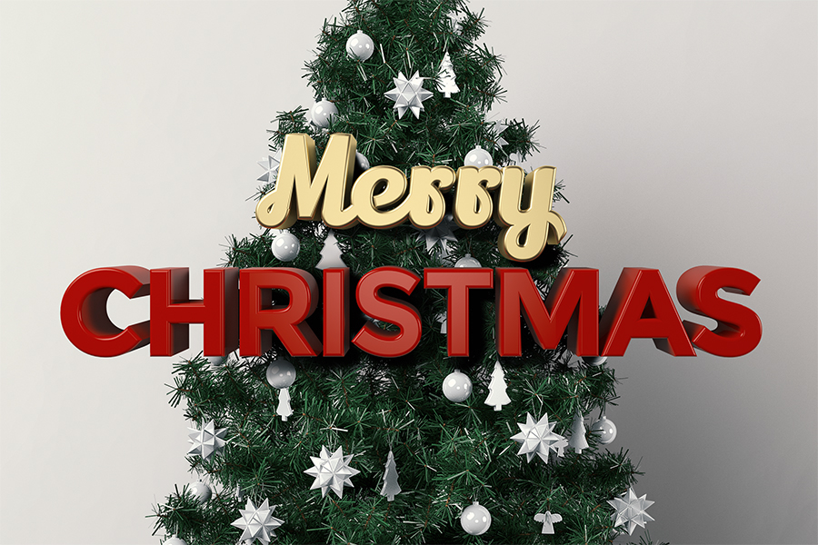 Christmas wreath greeting greeting card christmas Tree winter Holiday xmas noel santa decoration ornament frame Hero hero images
