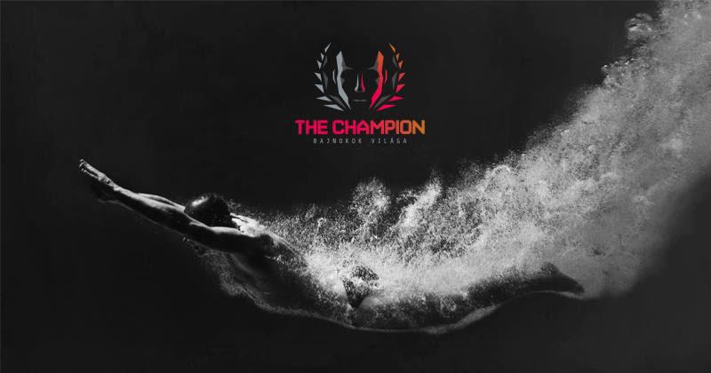 Exhibition  champion interactive sport budapest hungary challange
