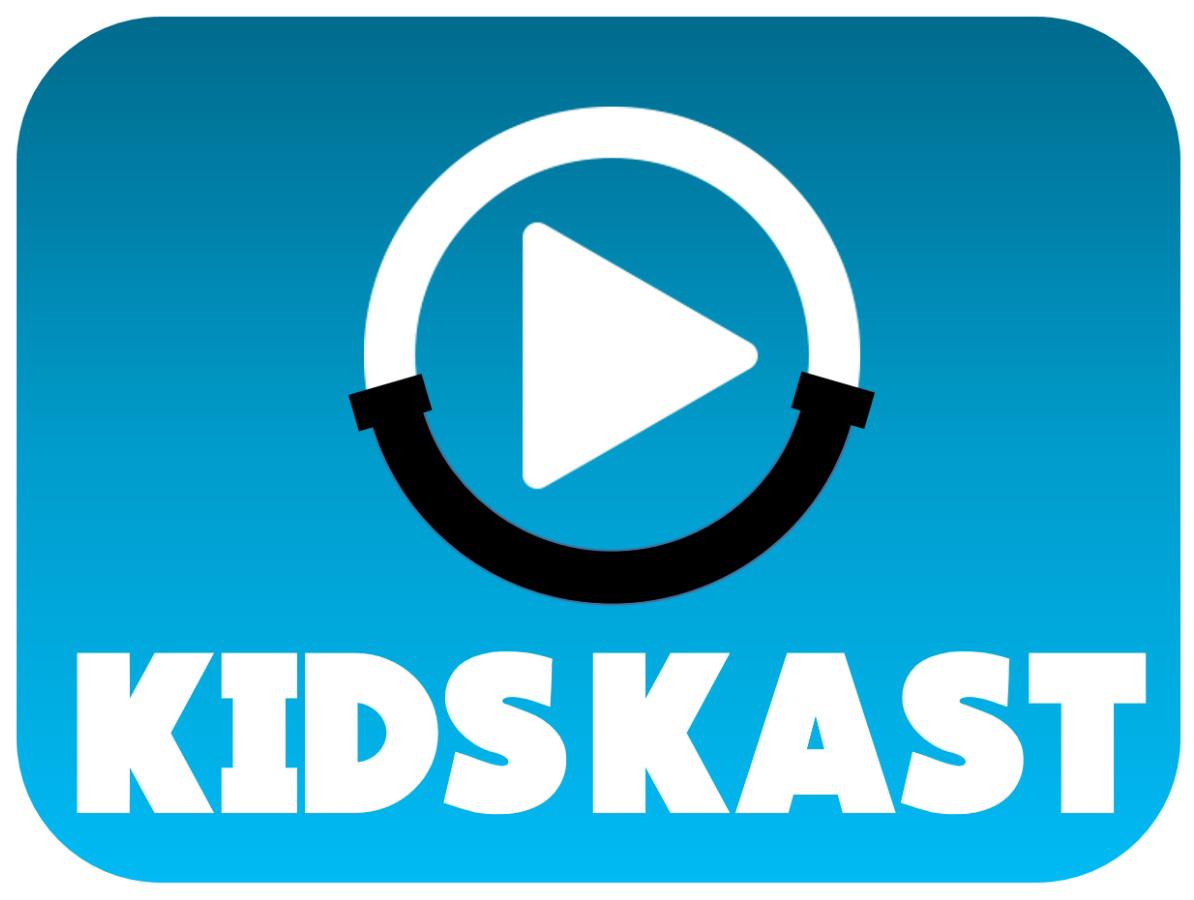 KIDSKAST.COM