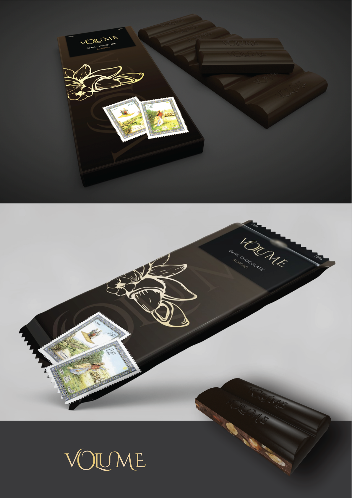 package,design