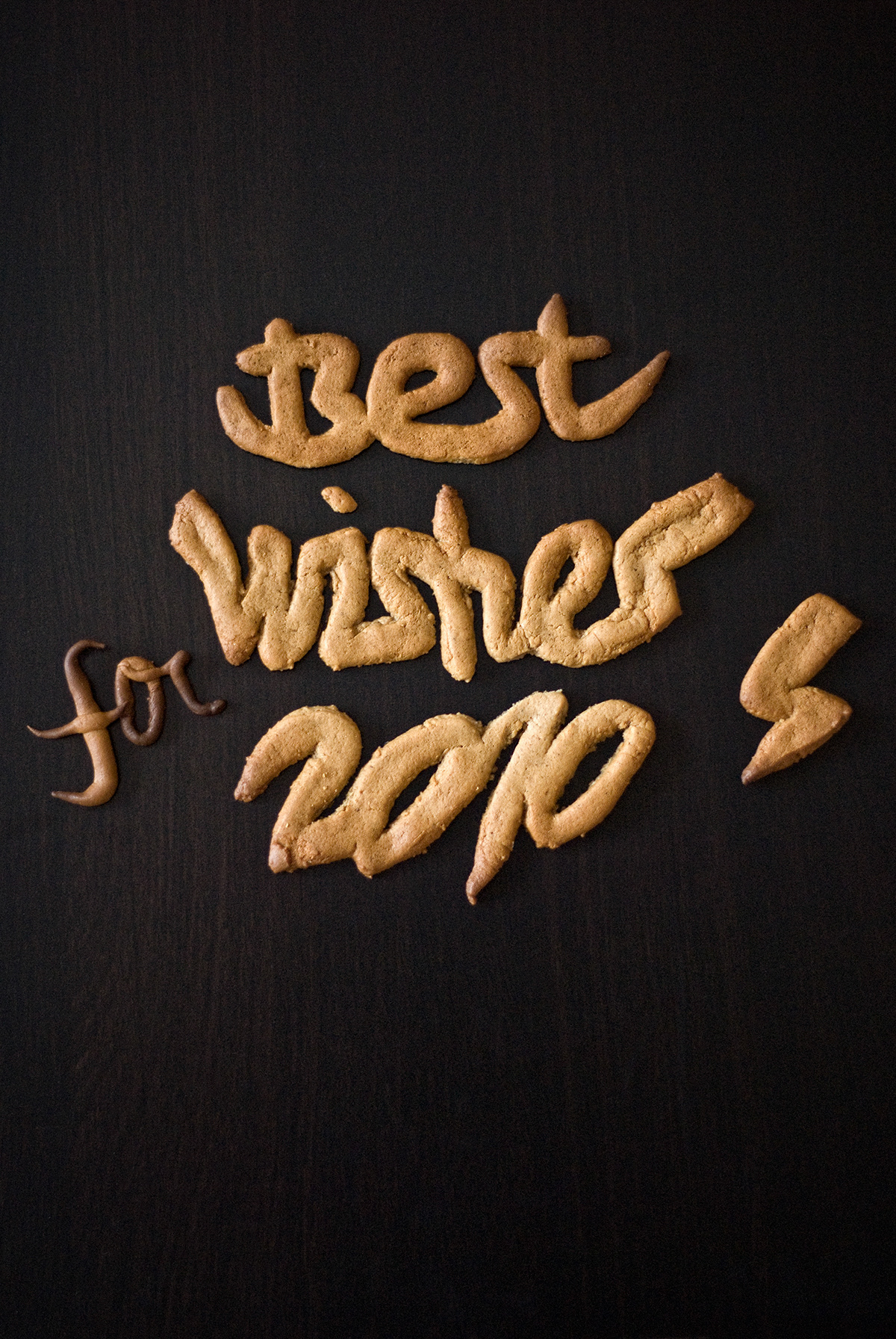 TYPOS typography   lettrage cookies Food  cake pepperkake norsk norwegian French Paris oslo homemade home hand made handmade weird stenkat Bastardgraphics ease XAL Daff MONSIEUR DEEZ luvgalz 5ive Bats