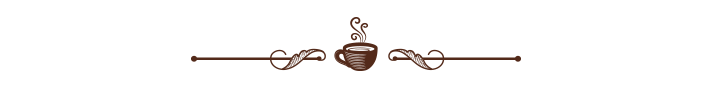 bakery logo identyty for bakery bakery elements pattern for bakery bakery identyty branding packaging for bakery ukraine bakery Design Olena Fedorova italian style old vintage kraft paper lviv ukraine Hipster cafe identity