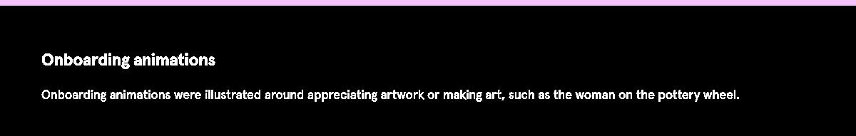 2D Animation animation  artwork Character Digital Art  Drawing  gif ILLUSTRATION  Procreate