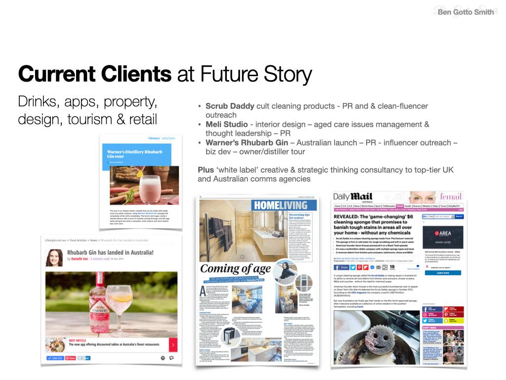 Image may contain: screenshot, abstract and newspaper