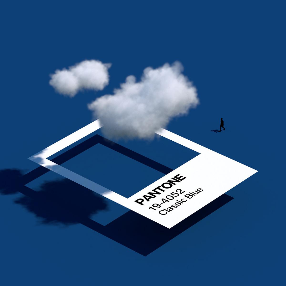 Image may contain: screenshot, cloud and sky
