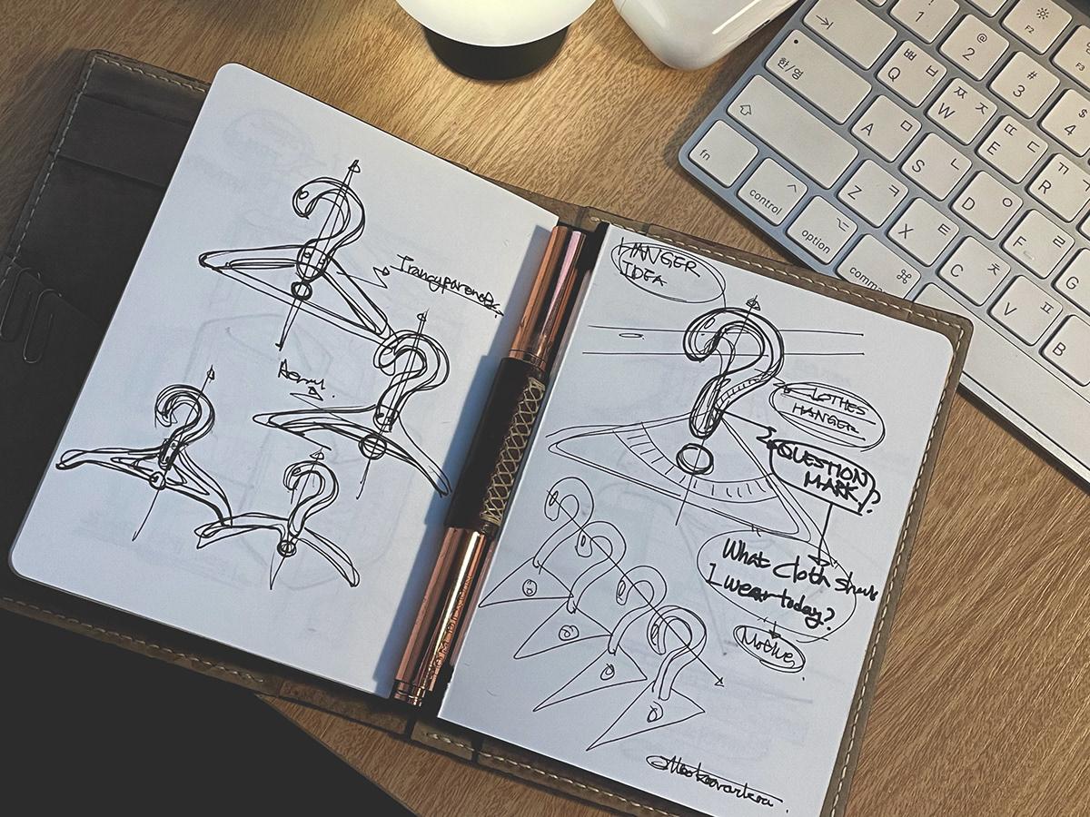 design portfolio design studio industrial design  industrial designer product product design  product designer productdesign portfolio