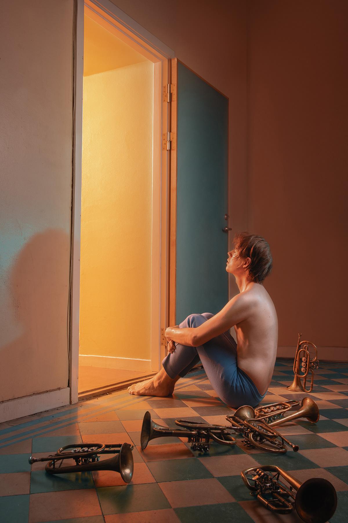 Photography  surrealism surreal conceptual fine art Photo Manipulation  surrealist portrait Portraiture