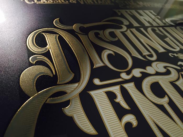 Adobe Portfolio logo typography   lettering 3D cinema 4d like minded studio branding