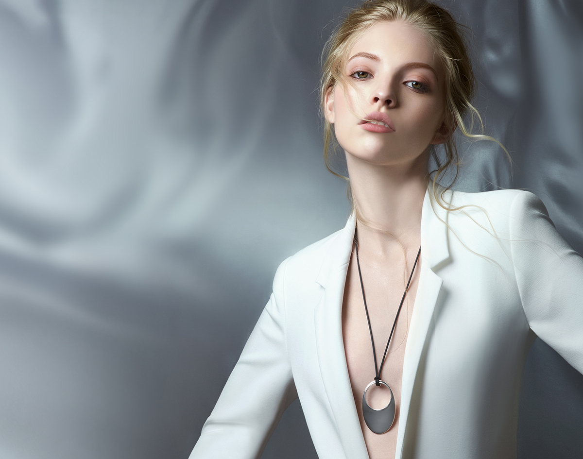 TANE | Fashion Campaign