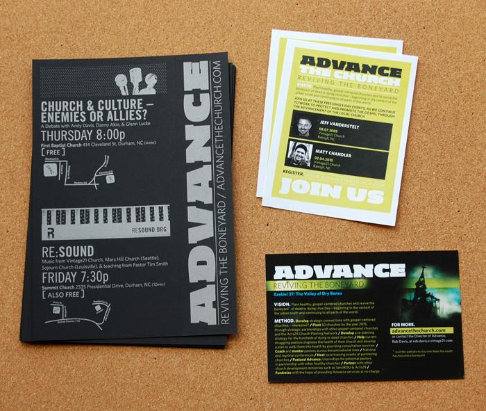annual report Web print poster Corporate Brochure