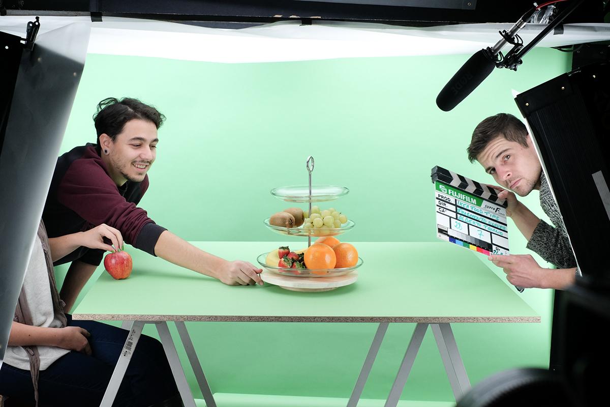 Food  tips ikea Christmas fragmento universo minimal vegetable stilllife setdesign advert foodstylist photo product shoot pastel
