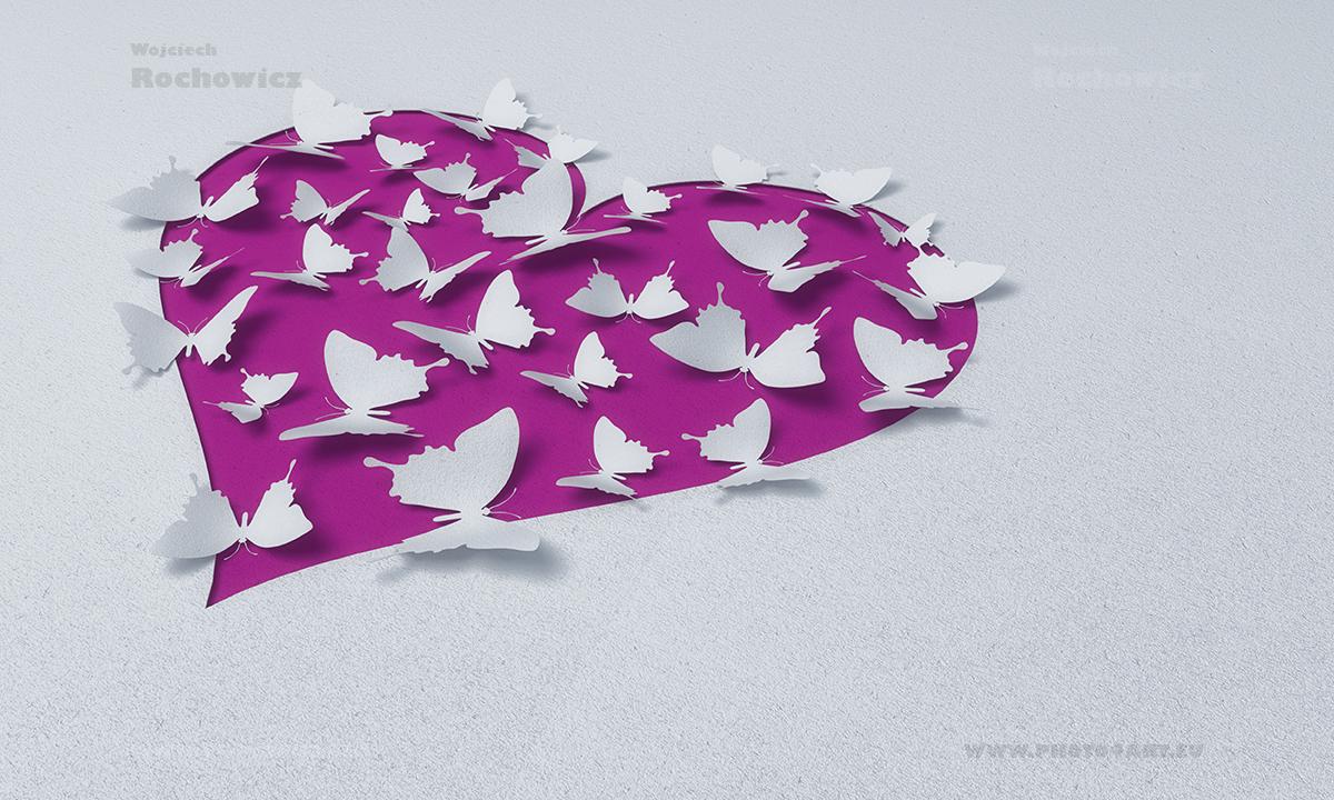 Origami Butterfly Earrings Japanese Washi Paper Earrings | Etsy | 720x1200