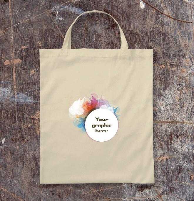 free,psd,mockups,Mockup,t-shirt,cotton bag