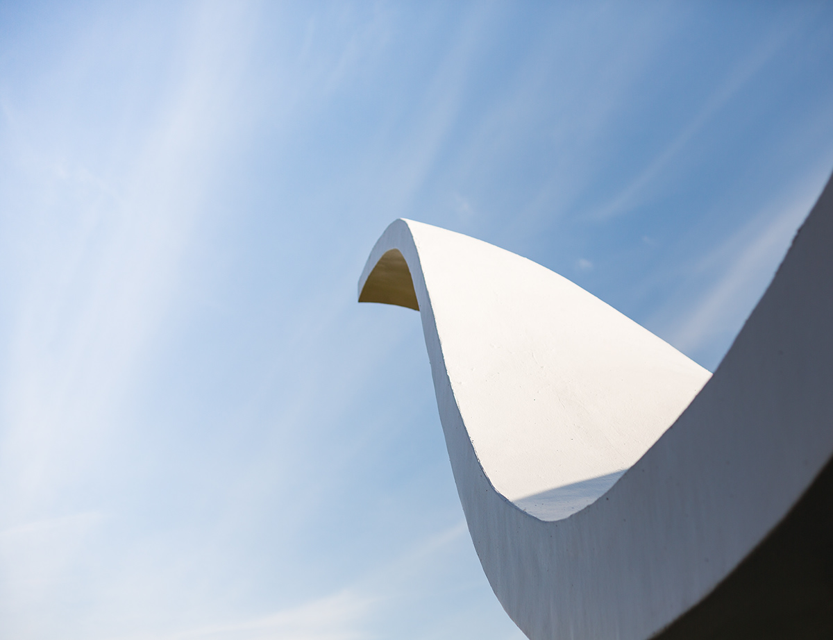 architecture,Architecture Photography,Bosjes,epitome,Interior,Landscape,Photography ,real estate,thisisepitome