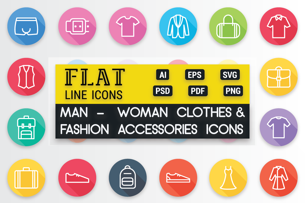 Women in clothes pdf free download