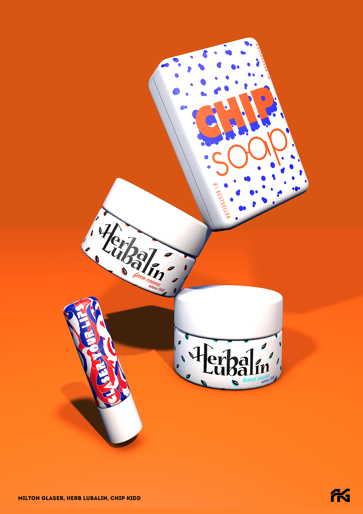 design graphics Packaging typography   products 3D moddeing graphicdesign branding
