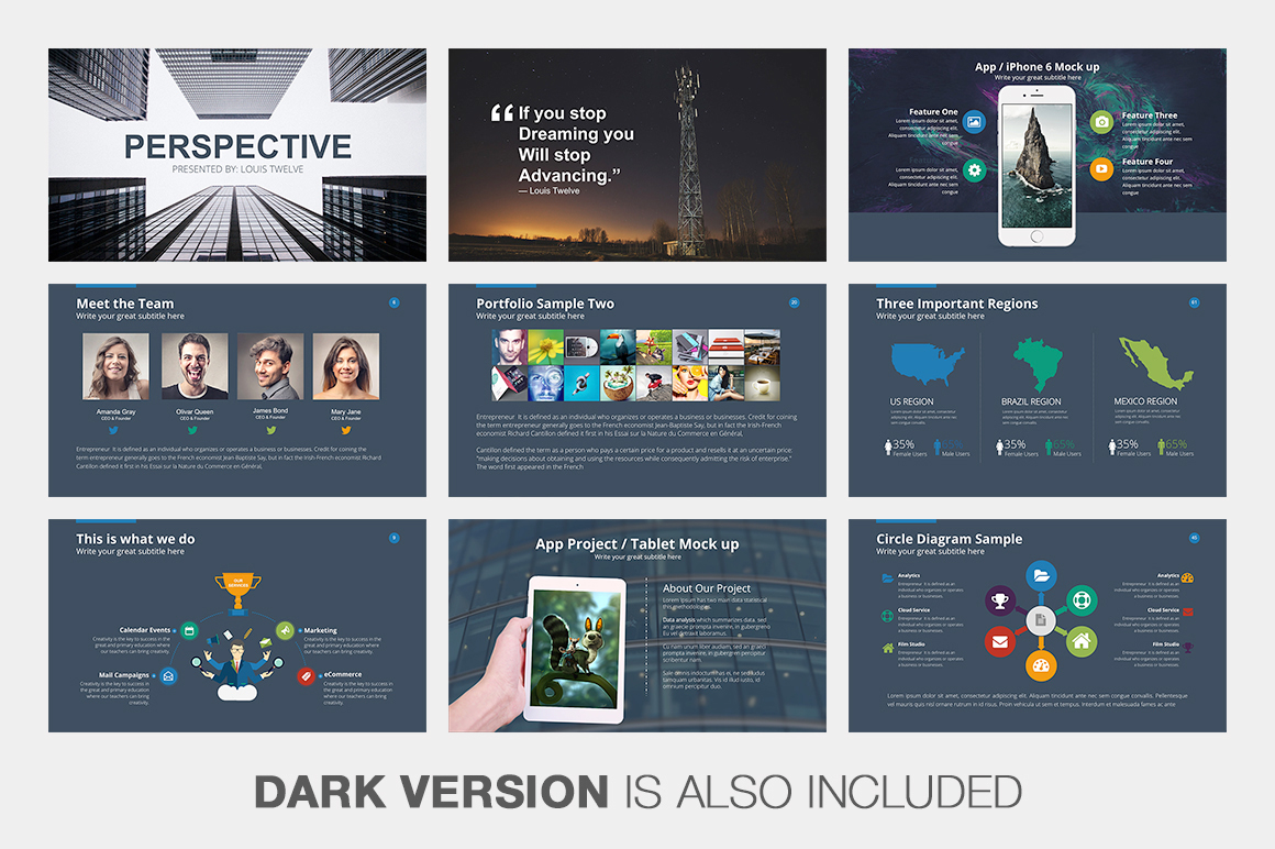 Thesis defense powerpoint template choice image templates professional admission paper editing websites uk exemplification erkal panik bar buy a powerpoint presentation erkalpanikbar com toneelgroepblik Images