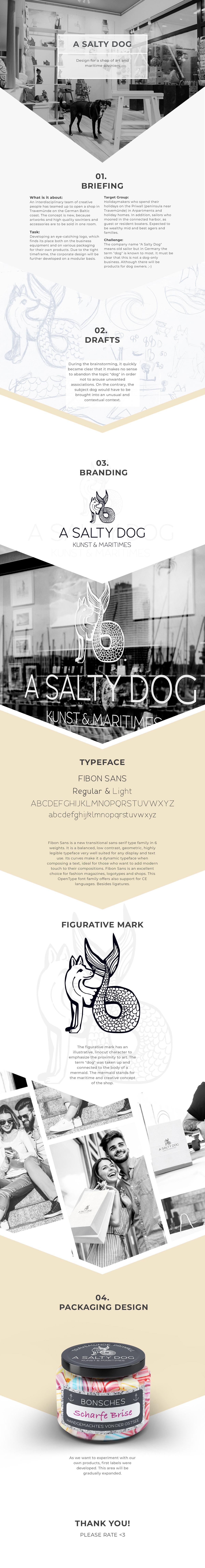 Adobe Portfolio,Corporate Design,logo,ILLUSTRATION ,Packaging,print,namefinding,shop,Adobe Dimension,adobe illustrator