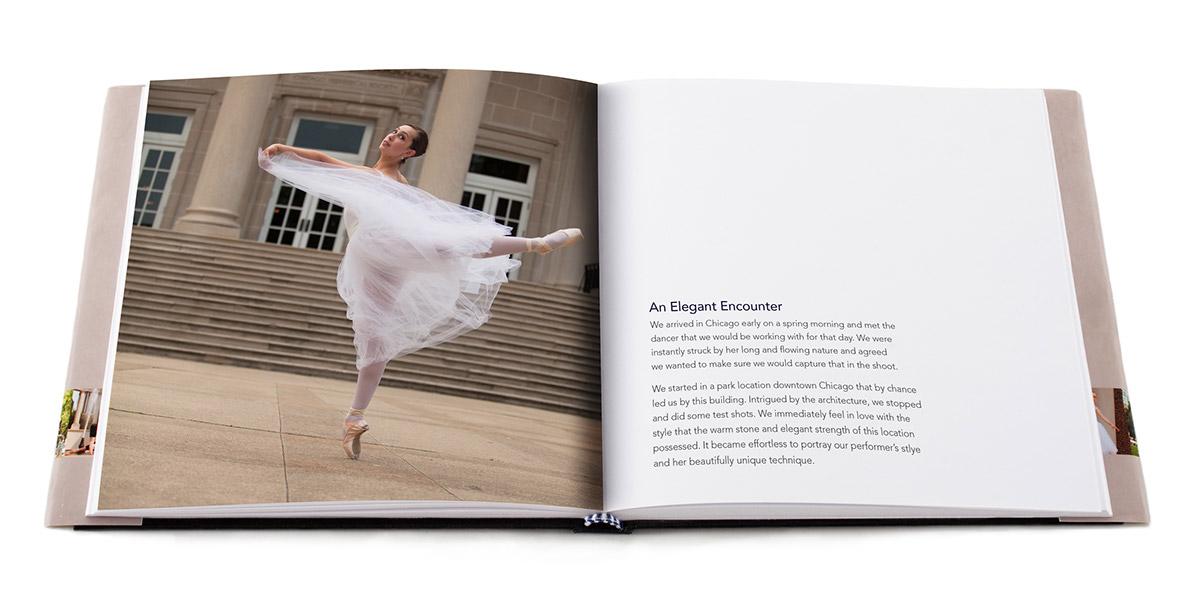 photo,ballet,book,Layout