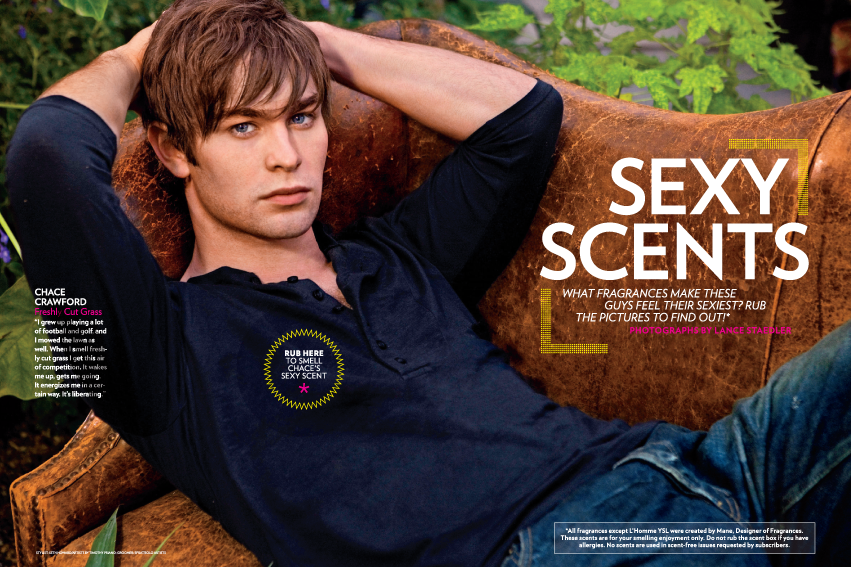 How People's Sexiest Man Alive Lost Its Heat