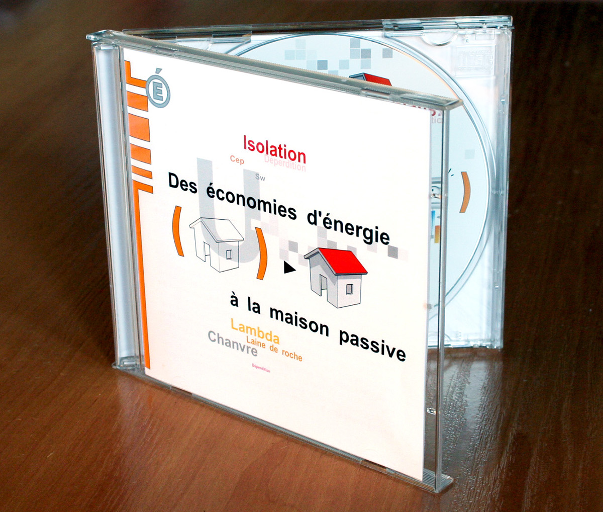 cd-rom,as2,AS3,e-learning,Flash