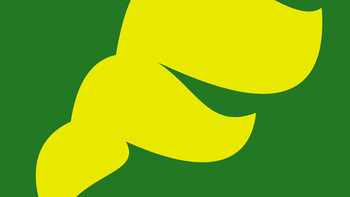 branding  Corporate Identity graphic design  logo Logo Design visual identity