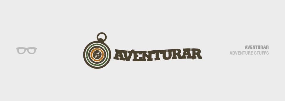 marcas  assinatura visual Logomarca