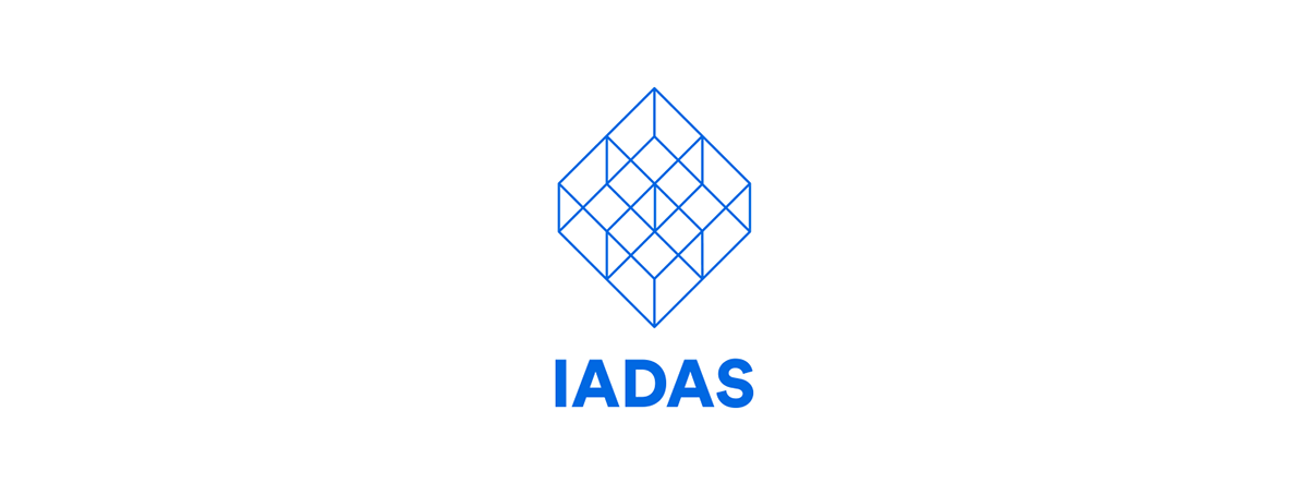 Technology Creativity excellence interactivity IADAS Webby Awards visual system design community Digital Arts