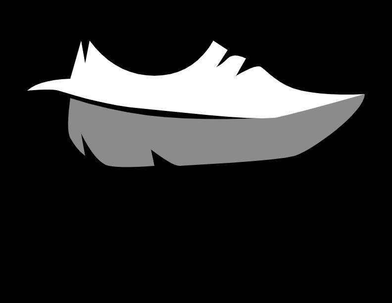Monogram Design logo logo inspiration design graphic design