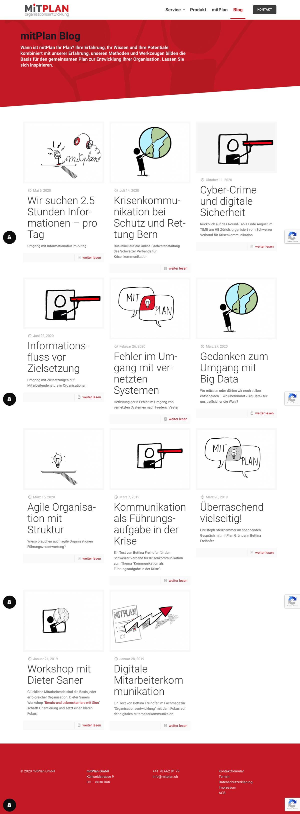 ux/ui Website Ux/UI