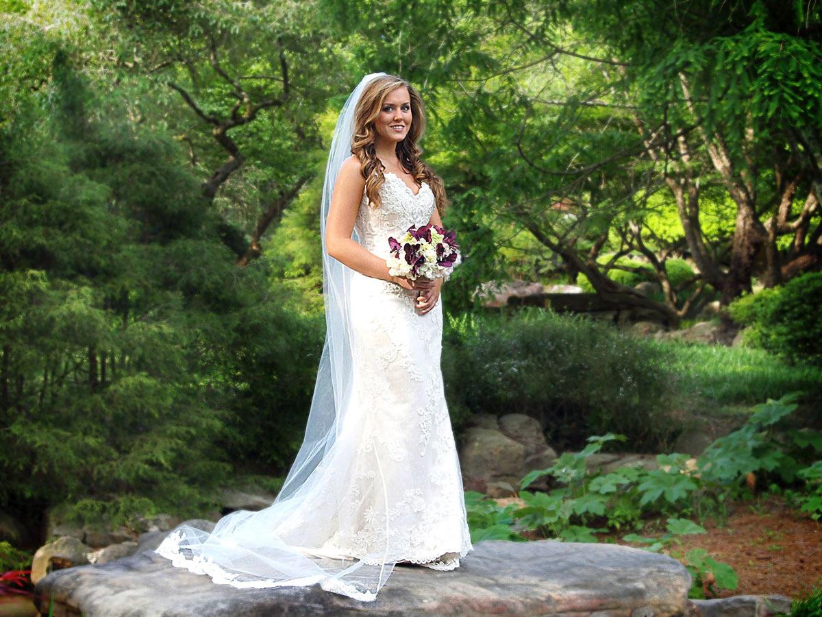 Photography  wedding Stonehege eilean donan Windsor Castle