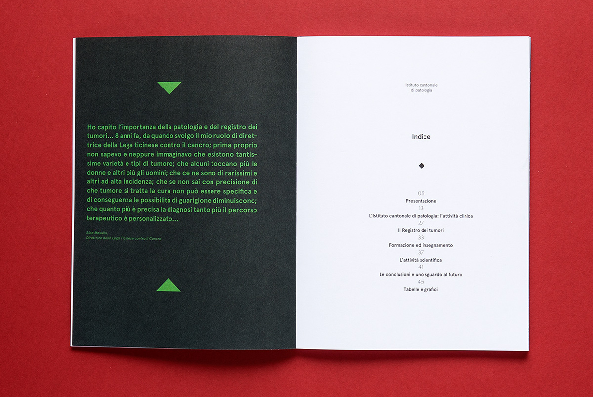 print shapes geometric geometry construction publication swiss Switzerland Lausanne Locarno
