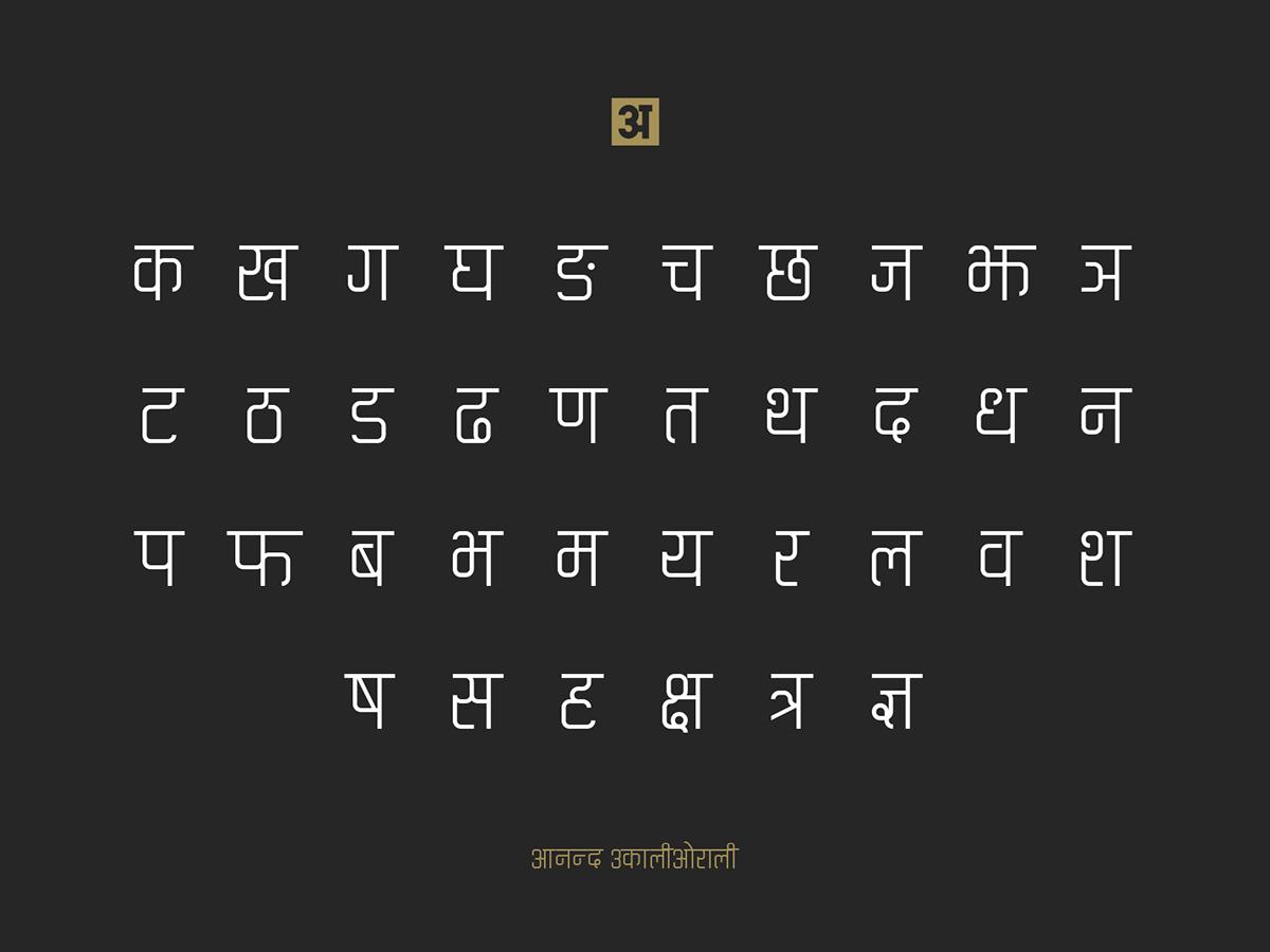 Devanagari Keyboard Online Hindi Alphabet LEXILOGOS