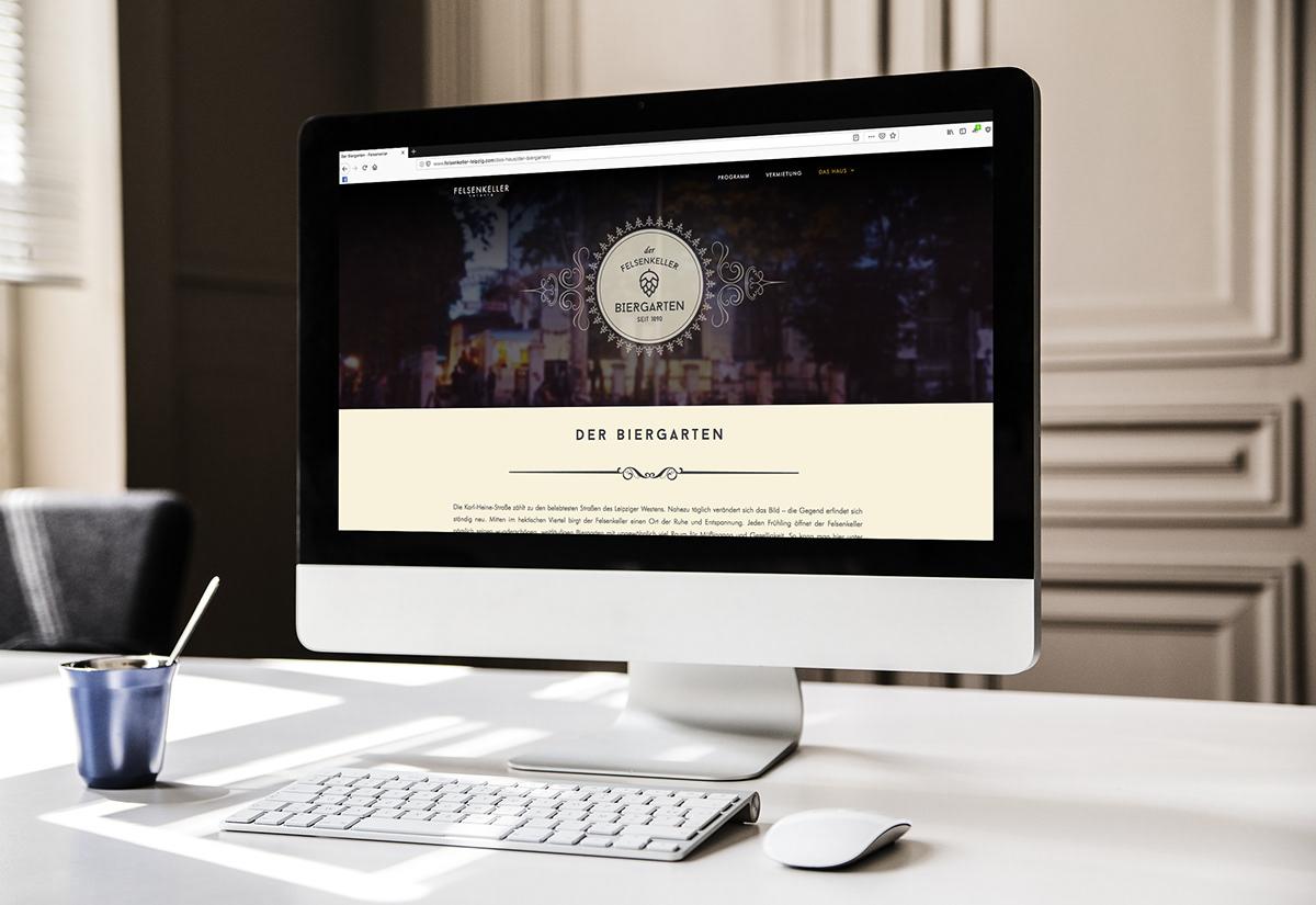 UI Webdesign Screendesign Appdesign