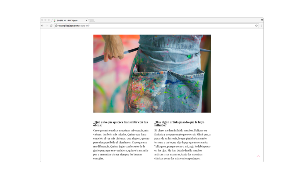 Diseño web diseño gráfico color Web Diseño editorial dirección de arte