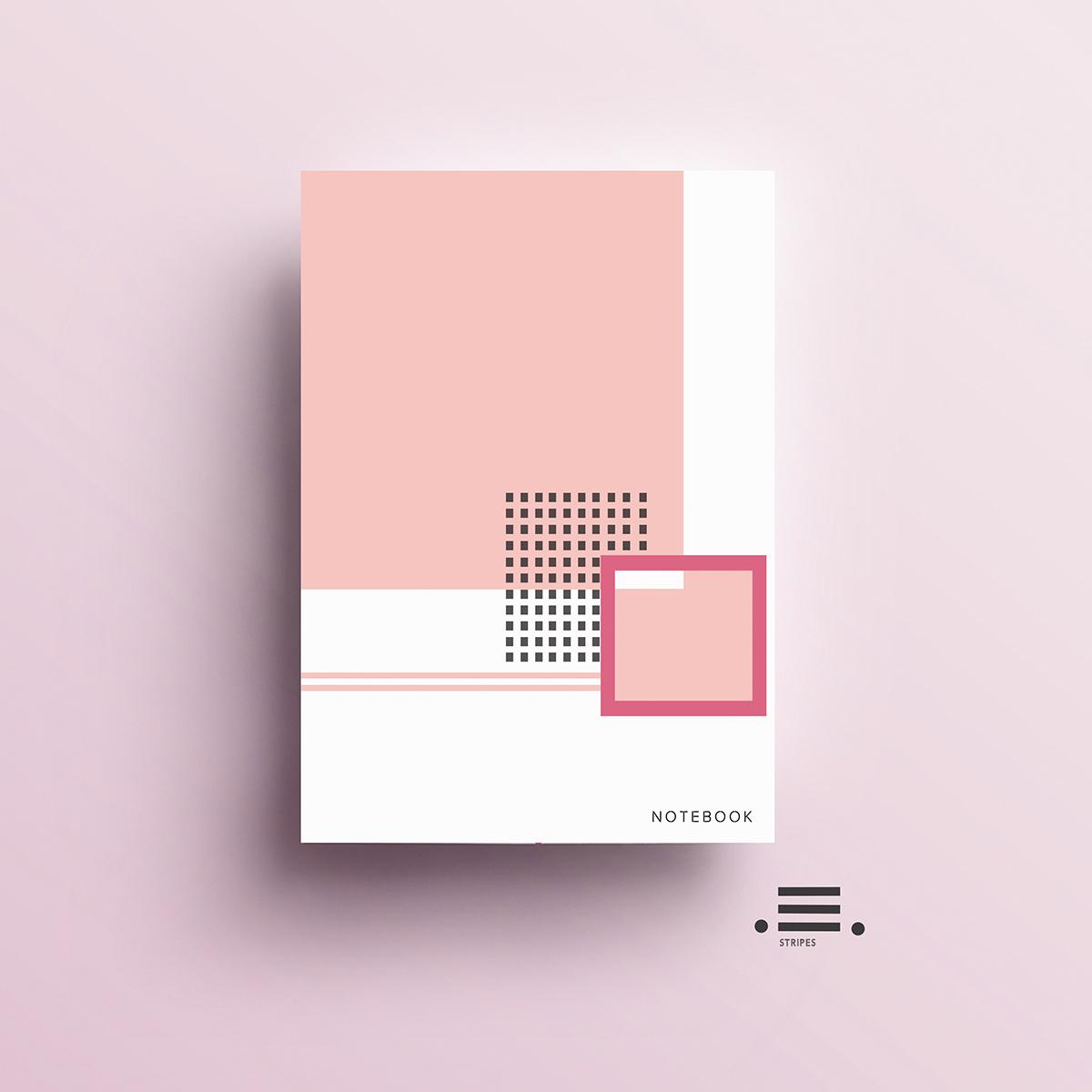 """Design"" ""printing"""