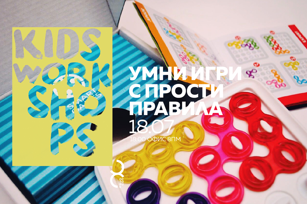 branding  identity Logo Design typography   Rebrand naming
