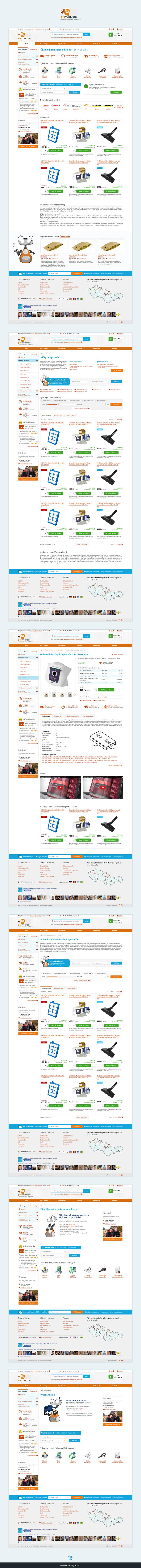 graphicdesign Webdesign