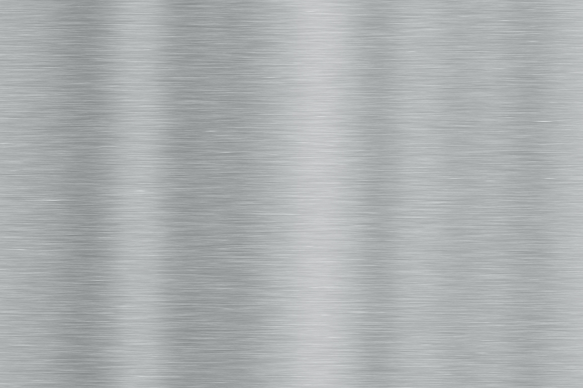 20 Seamless Brushed Metal Background Textures. DOWNLOAD on Behance